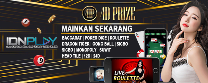 App1 4D Prize | Lucky Prize for Everyone